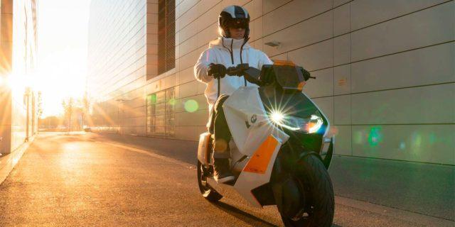 BMW-Motorrad-Definition-CE-04