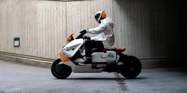 BMW-Motorrad-Definition-CE-04-lateral