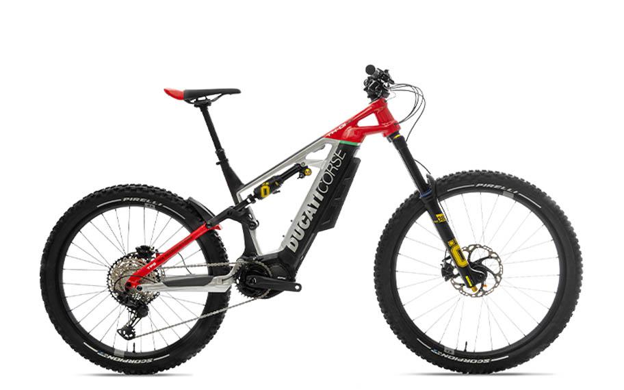 Ducati-TK-01RR