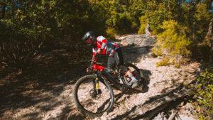 Ducati-TK-01RR_enduro