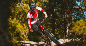 Ducati-TK-01RR_enduro2