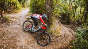 Ducati-TK-01RR_enduro3