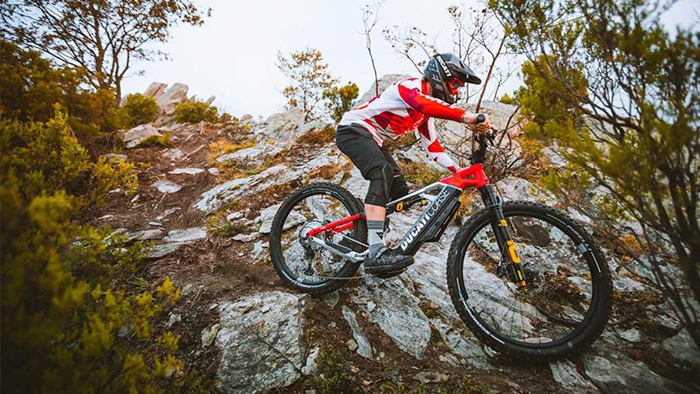 Ducati-TK-01RR_enduro4