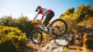 Ducati-TK-01RR_enduro5
