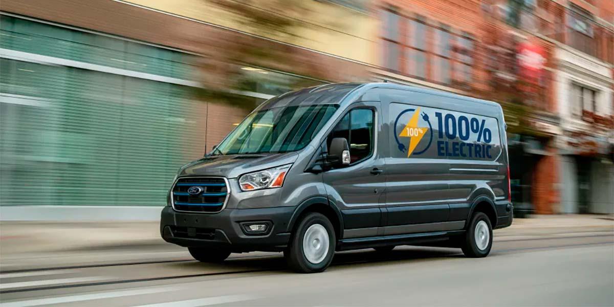 Ford-E-transit-furgoneta-