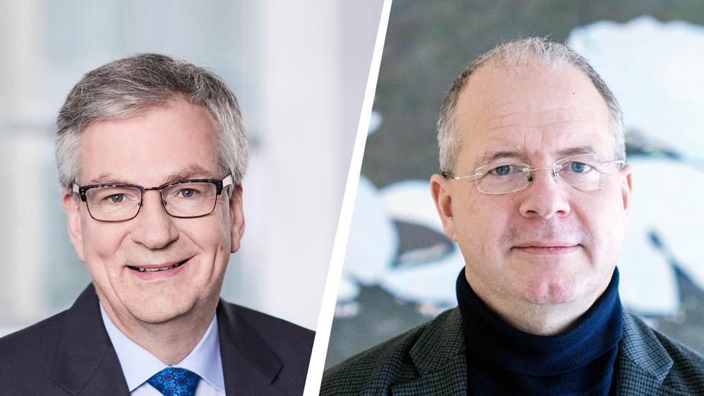 Martin-Daum_Daimler-Martin-Lundstedt_Volvo