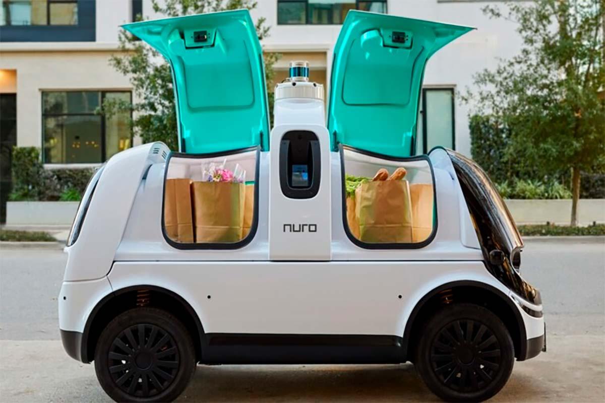 Nuro-R2