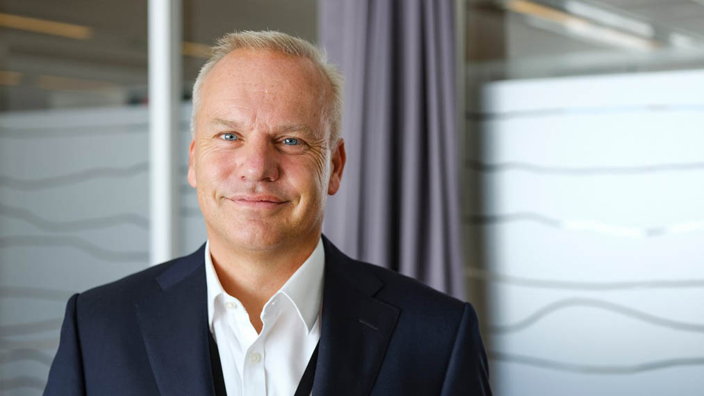 anders-opedal-CEO-Equinor