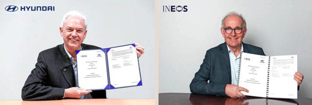 asociacion-Hyundai-INEOS_hidrogeno