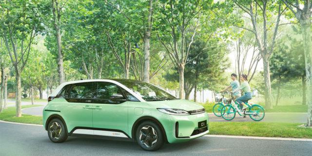 didi-d1-coche-electrico