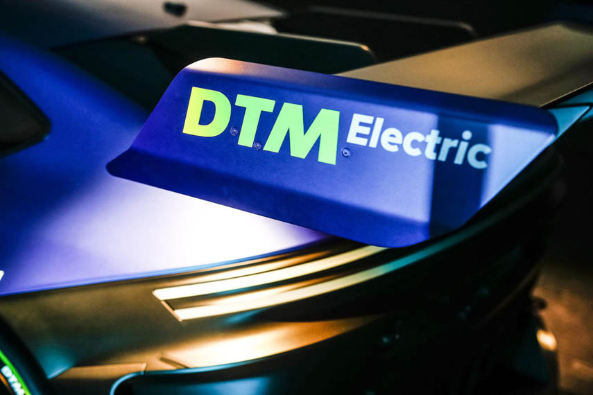 dtm-electric