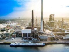 refineria-Lingen-BP-Alemania_plan-hidrogeno-verde-Orsted