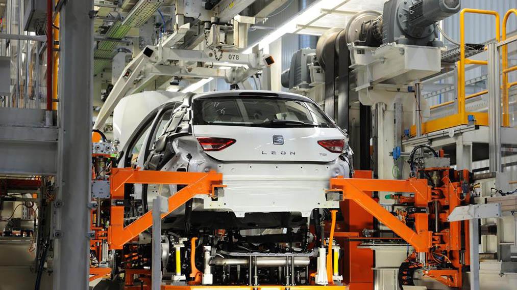 seat-leon-fabrica