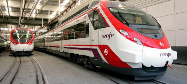 trenes-civia-renfe