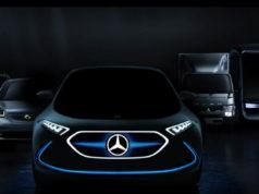 Daimler_ofensiva-electrica