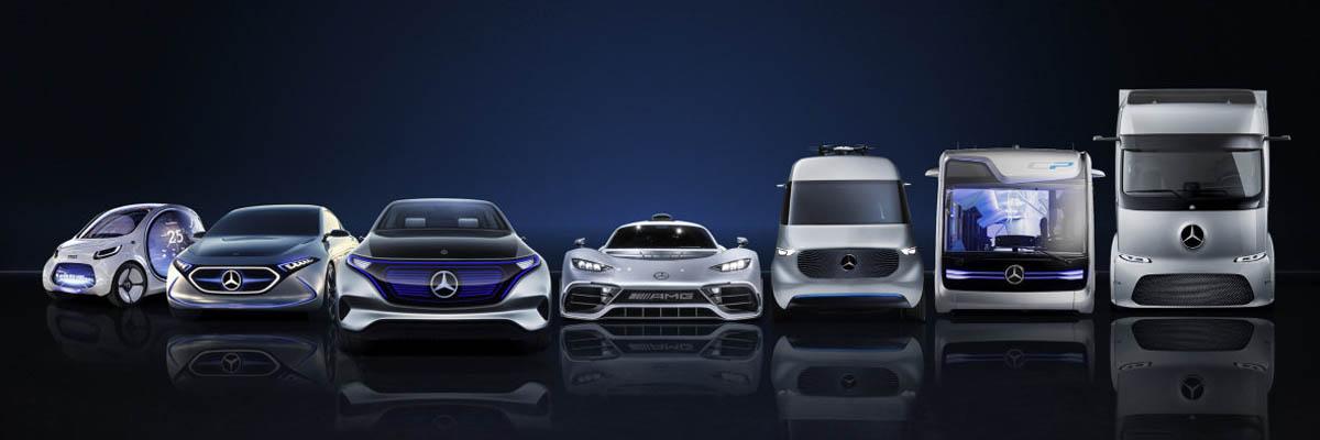 Daimler_ofensiva-electrica_2
