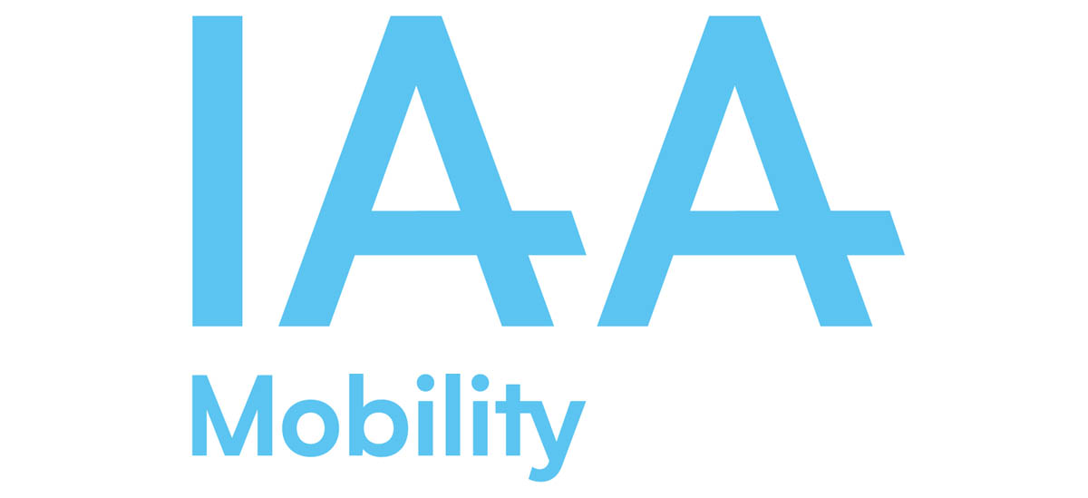IAA_Mobility_logo