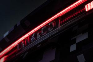 Lynk-Co-ZERO_test-China-luces