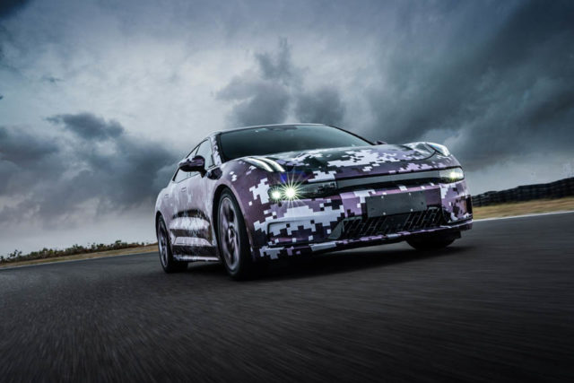 Lynk-Co-ZERO_test-China_frontal