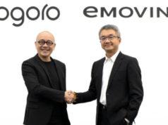 asociacion-gogoro-cmc_emoving
