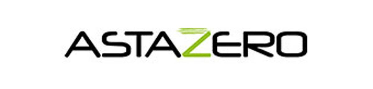 astazero-logo