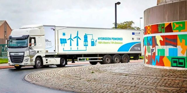daf-camion-hidrogeno-europa