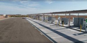 estacion-carga-volkswagen-desierto-Arizona-EEUU