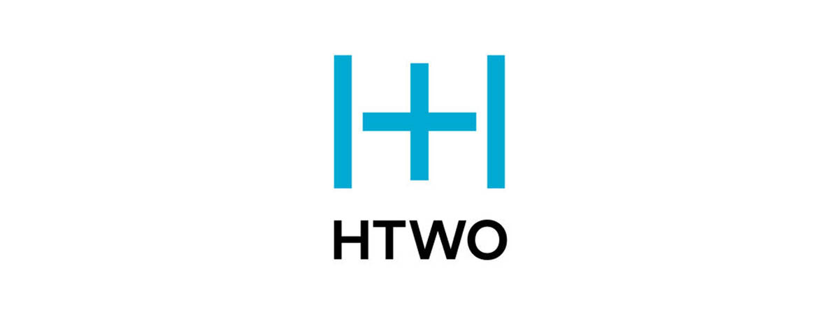 hyundai-lanza-sistema-pilas-combustible-hidrogeno-htwo