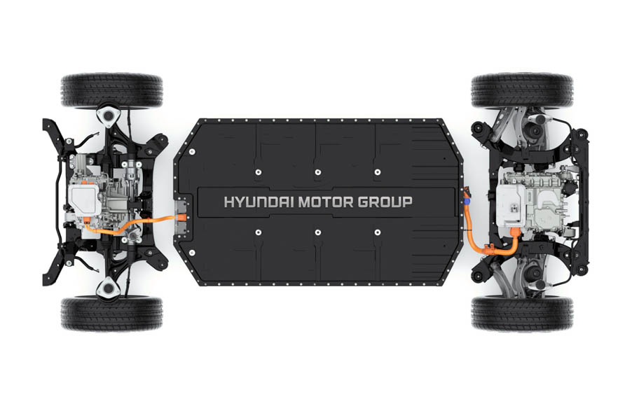 hyundai-plataforma-E-GMP_2