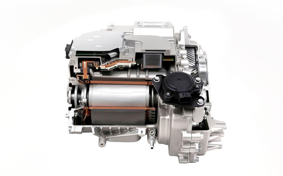 hyundai-plataforma-E-GMP_motor