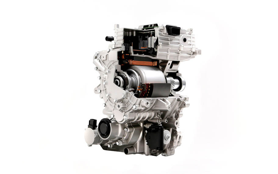 hyundai-plataforma-E-GMP_sistema-propulsion-electrica-PE