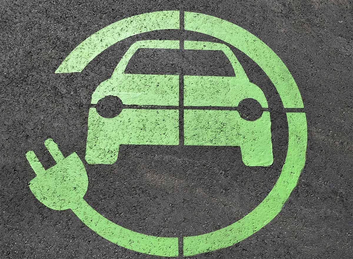 indicacion-coche-electrico