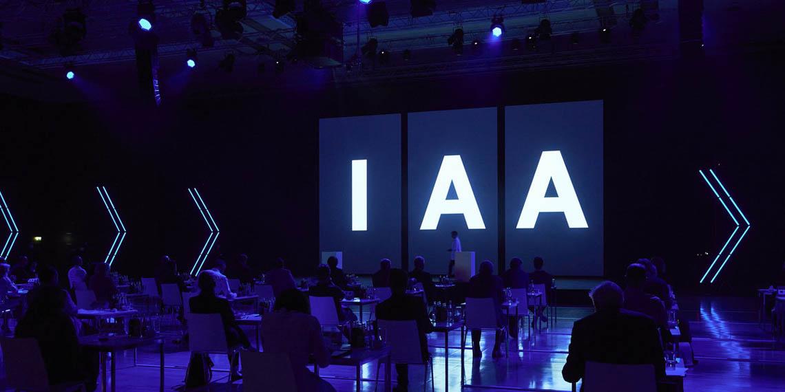 presentacion-IAA-Mobility-2021_1