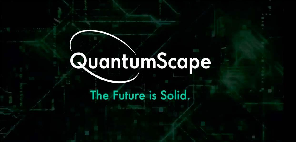 quantumscape-logo