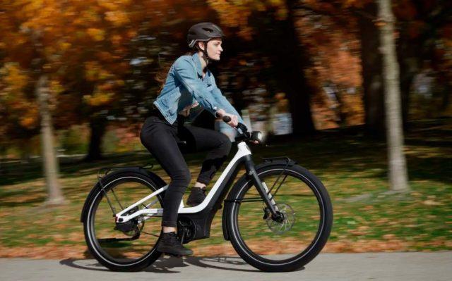 serial1-bicicleta-electrica-harley-davidson