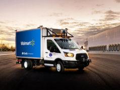 walmart-gatik-camion-autonomo-reparto