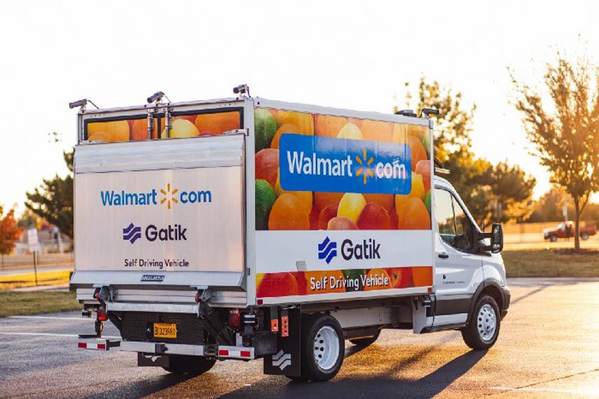 walmart-gatik-camion-autonomo-reparto_2