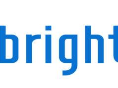 BrightDrop-Logo