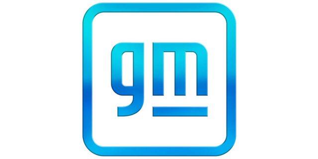 GM-nuevo-logotipo-2021