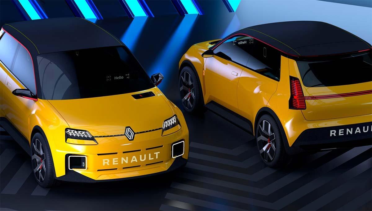 Renault-5-delantera-trasera