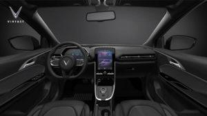 VinFast_VF31-interior