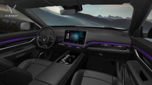 VinFast_VF33-interior