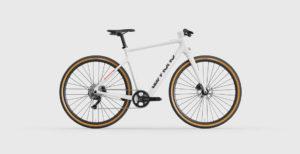 bicicleta-electrica-LeMond-Prolog-color-blanco