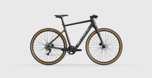 bicicleta-electrica-LeMond-Prolog-color-negro