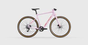 bicicleta-electrica-LeMond-Prolog-color-rosa