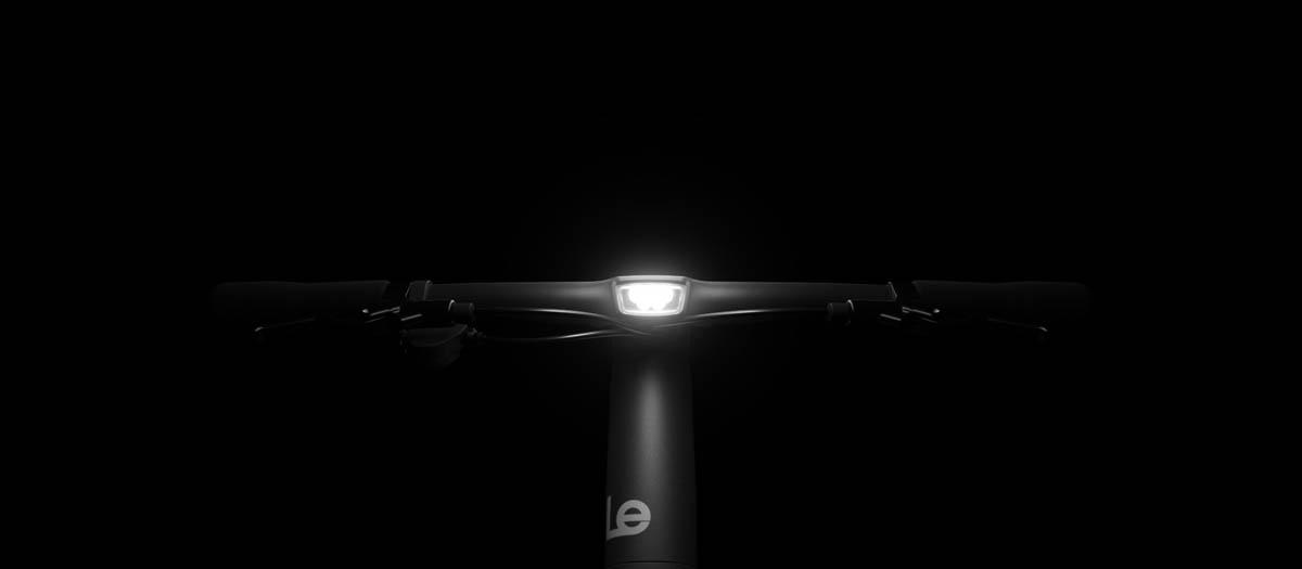 bicicleta-electrica-LeMond-Prolog_iluminacion-LED