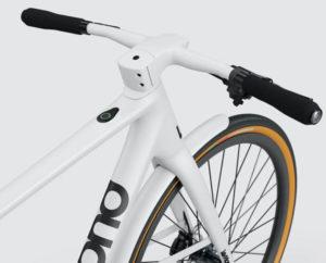 bicicleta-electrica-LeMond-Prolog_manillar