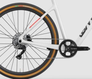 bicicleta-electrica-LeMond-Prolog_motor