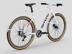 bicicleta-electrica-LeMond-Prolog_trasera