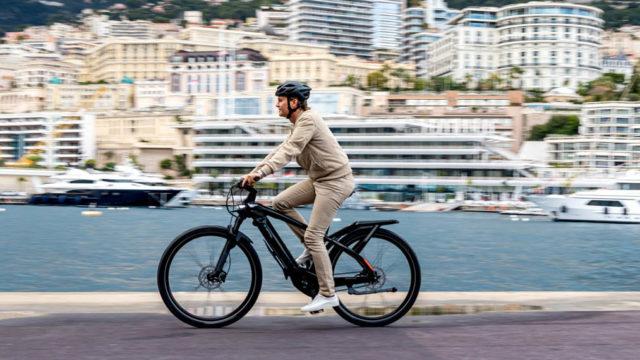 bicicleta-electrica-bianchi_e-omnia